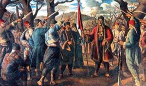 prvi-srpski-ustanak